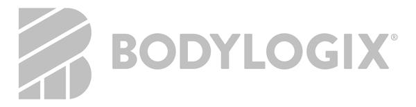 Bodylogix Company Logo