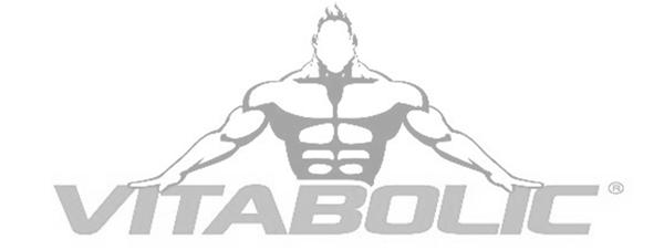 Vitabolic Company Logo