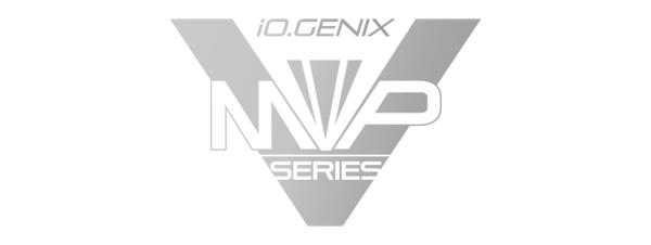 IO.Genix Iso Zero Nativa Company Logo